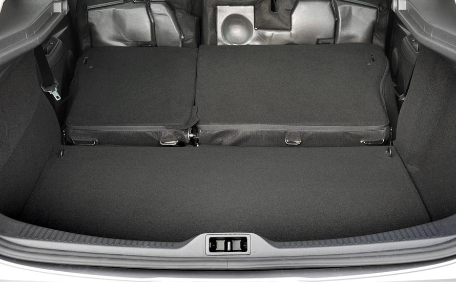Renault Clio Hatchback Дизель руководство