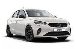 Opel Corsa 1.3 Essentia