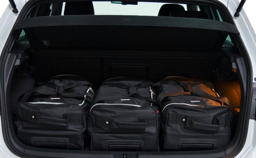 Volkswagen Golf Midline Diesel Handgeschakeld