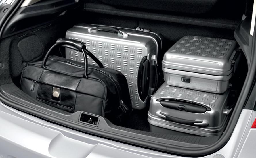 Renault Clio SW Diesel Manual