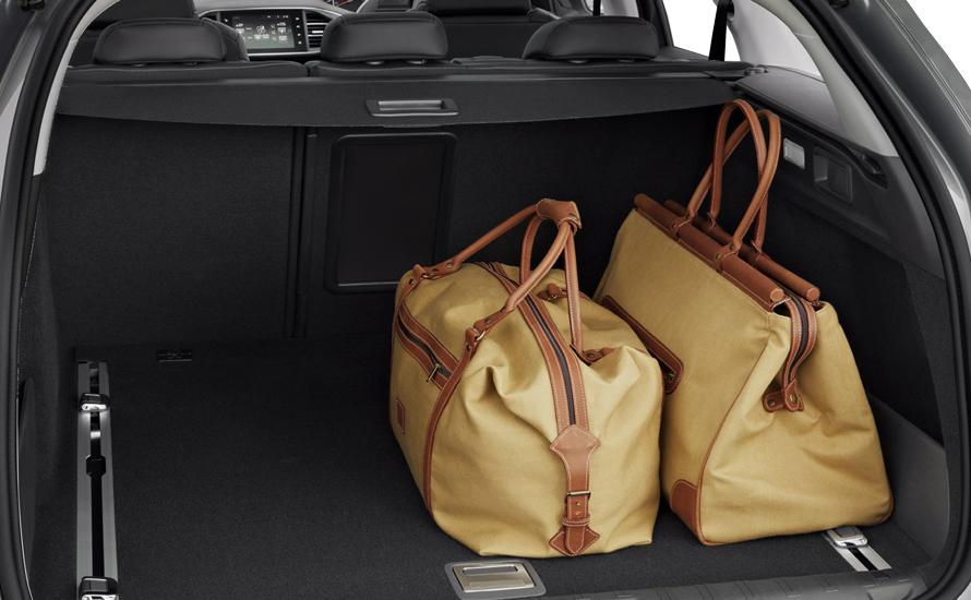 Peugeot 308 ترس ديزل أوتوماتيكي