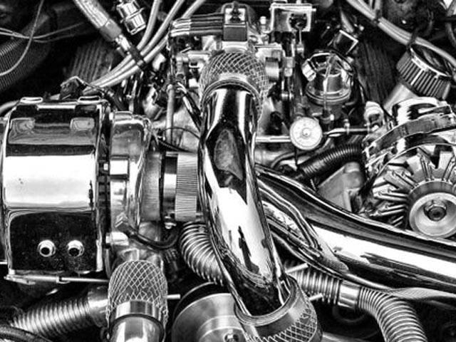 Was ist vorteilhafter: Ist es Diesel oder Benzin?