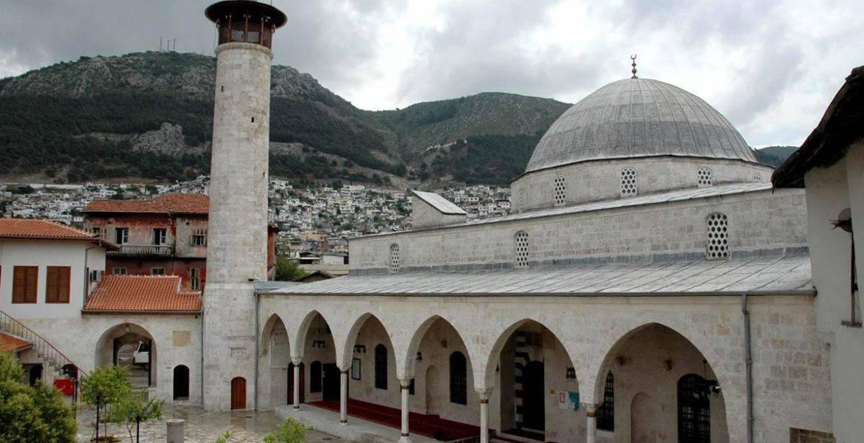 Antiochië Reisgids: Plaatsen om te bezoeken