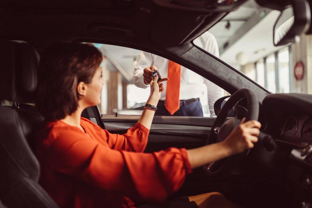 Araç Kiralarken Dikkat Etmeniz Gereken 7 Şey!