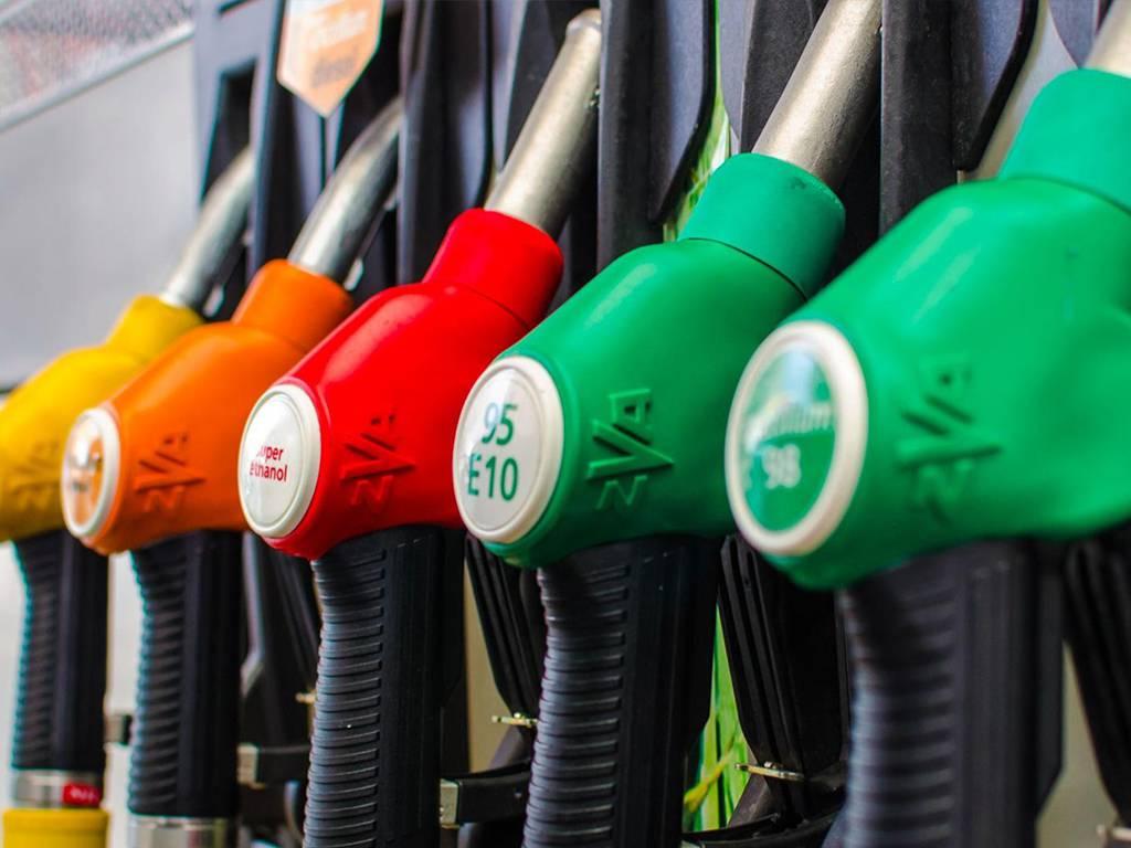 أيهما أكثر فائدة: هل هو ديزل أو بنزين؟